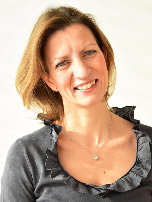 Dr. Marcella Schamp